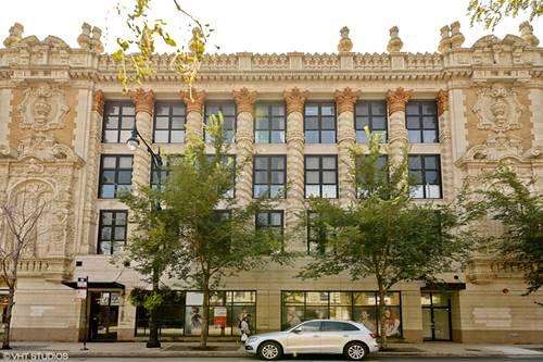 1635 W Belmont Unit 402, Chicago, IL 60657 Lakeview