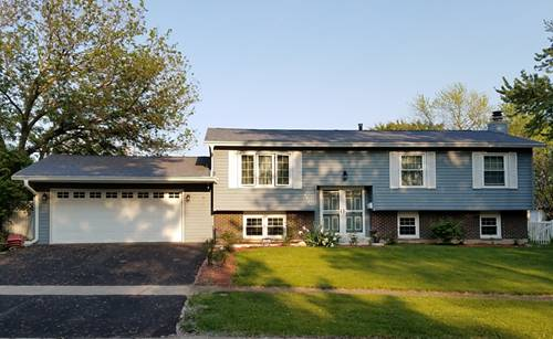 7721 Knotty Pine, Woodridge, IL 60517