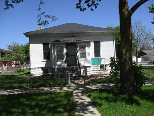 29 Sawyer, La Grange, IL 60525