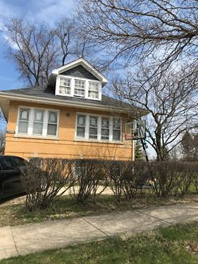 1204 Burlington, Lisle, IL 60532