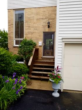 359 Cedar Tree, Hoffman Estates, IL 60169