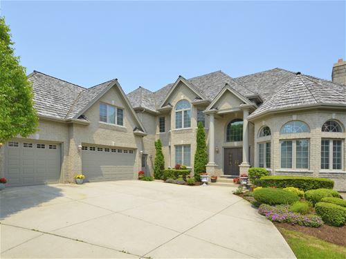 1695 Pebble Beach, Vernon Hills, IL 60061