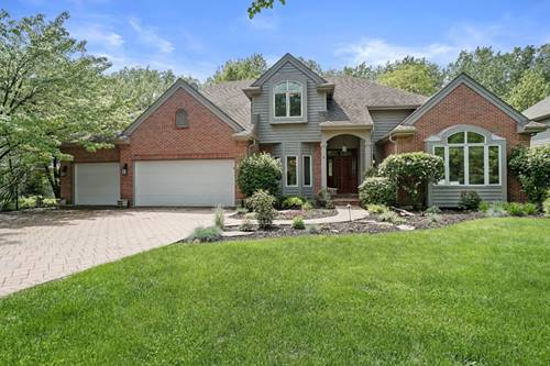 1440 Forest, Glenview, IL 60025