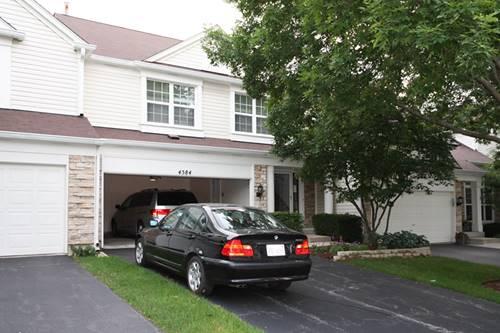 4584 Jade, Hoffman Estates, IL 60192