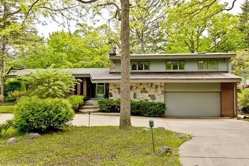 1230 Linden, Highland Park, IL 60035