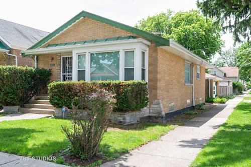 3800 Elmwood, Berwyn, IL 60402