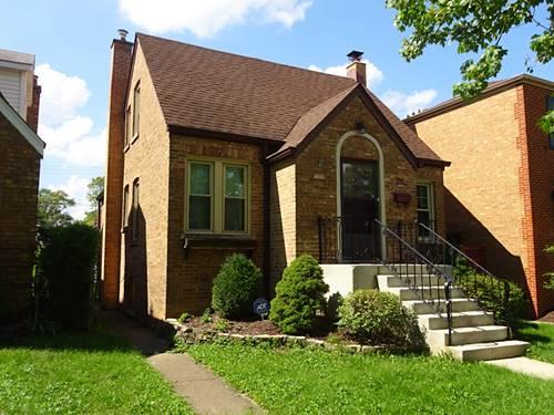 3134 Elm, Brookfield, IL 60513