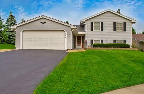 900 Rosedale, Hoffman Estates, IL 60169