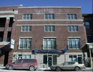 2623 N Halsted Unit A, Chicago, IL 60614 Lincoln Park