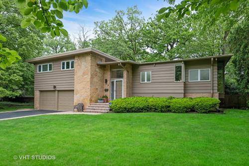 2903 Twin Oaks, Highland Park, IL 60035