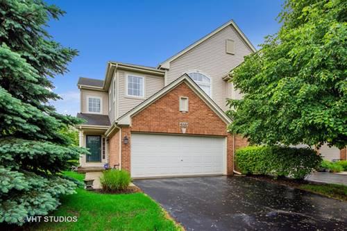 6131 Canterbury, Hoffman Estates, IL 60192
