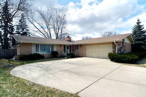 1105 W Francis, Arlington Heights, IL 60005