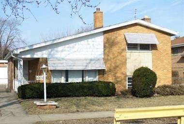 15148 Dorchester, Dolton, IL 60419