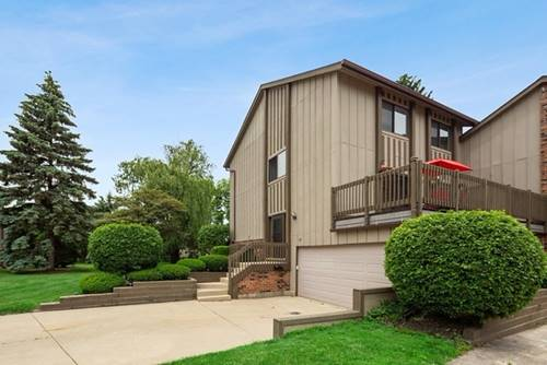 44 Portwine, Willowbrook, IL 60527