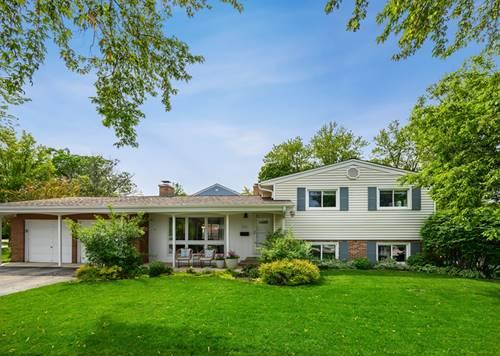 1220 Greenbriar, Northbrook, IL 60062