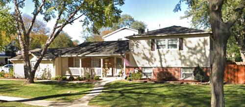 414 Middlesex, Buffalo Grove, IL 60089