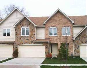 206 Taylor Unit 206, Buffalo Grove, IL 60089