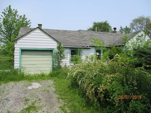 2904 143rd, Blue Island, IL 60406