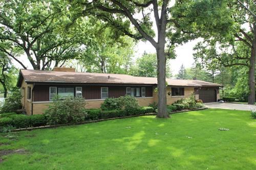 431 Banbury, Mundelein, IL 60060