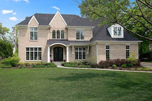 1105 Golfview, Glenview, IL 60025