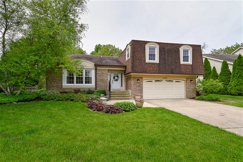 2328 Richmond, Wheaton, IL 60189