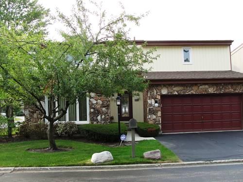 2444 Cobblewood, Northbrook, IL 60062