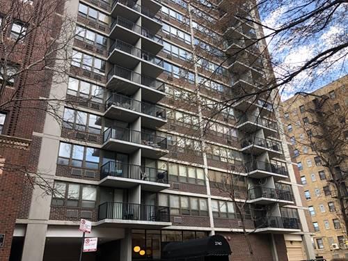 2740 N Pine Grove Unit 4F, Chicago, IL 60614 Lincoln Park