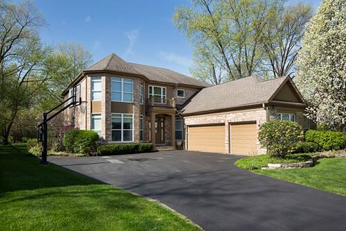 1429 Central, Deerfield, IL 60015