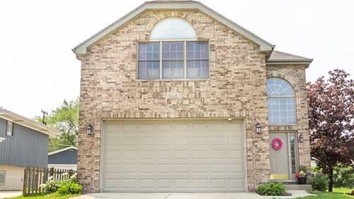 554 N Oaklawn, Elmhurst, IL 60126