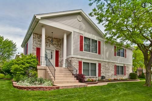 1100 Marlowe, Vernon Hills, IL 60061