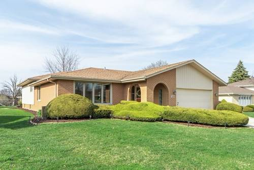 8846 Terry, Orland Park, IL 60462
