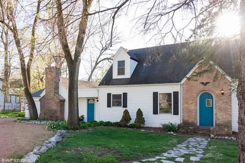 3S180 Home, Warrenville, IL 60555