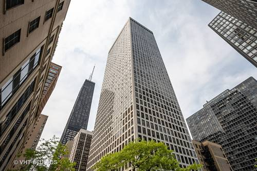 260 E Chestnut Unit 2401, Chicago, IL 60611 Streeterville