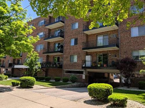 205 W Miner Unit 205, Arlington Heights, IL 60005