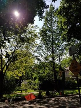 4832-34 N Leavitt, Chicago, IL 60625 Ravenswood