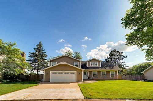 5162 Barcroft, Hoffman Estates, IL 60010