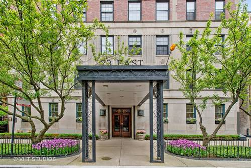 73 E Elm Unit 5C, Chicago, IL 60611 Gold Coast