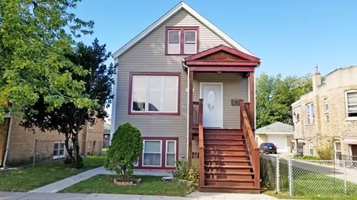 1522 Grove Unit 1, Berwyn, IL 60402
