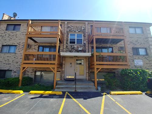 5117 N East River Unit 1H, Chicago, IL 60656 O'Hare