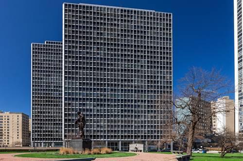 330 W Diversey Unit 1606, Chicago, IL 60657 Lakeview