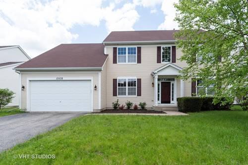13532 Marigold, Plainfield, IL 60544