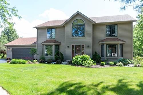 1818 Old Oaks, Rockford, IL 61108