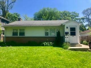 1045 Forest, Deerfield, IL 60015