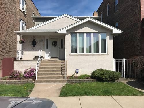 3307 S Union, Chicago, IL 60616 Bridgeport