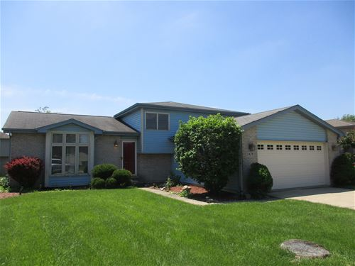 2429 Waterford, Crest Hill, IL 60403