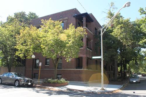 541 W Dickens Unit 3W, Chicago, IL 60614 Lincoln Park