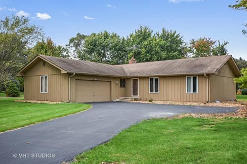 27624 W Vista, Lake Barrington, IL 60010