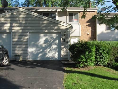 139 Jerome, Bolingbrook, IL 60440