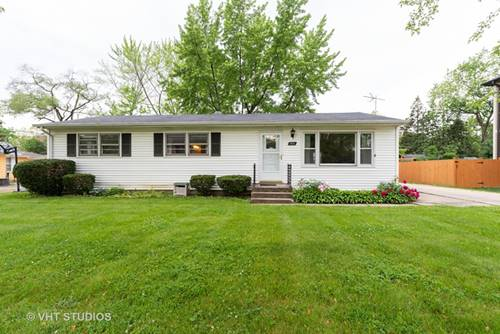 1816 Highland, Northbrook, IL 60062