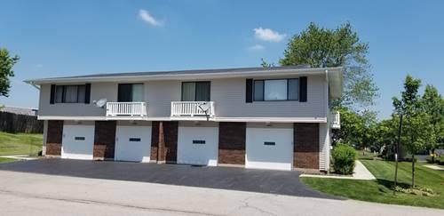 1430 Millbrook Unit 1430, Schaumburg, IL 60193